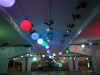 #2 Underpass Decor, Navigation Street