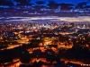 birmingham_skyline_r_j_baddeley1