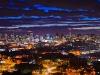 birmingham_skyline_r_j_baddeley2