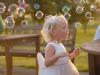 bubbles_4