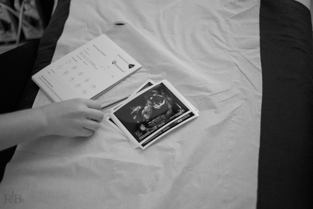 four_month_scan_5