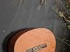 guitar_web_2