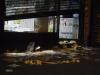 Handsworth Riots, Birmingham, 8th/9th July 2011