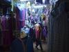 Clothes Market